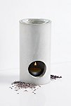 Thumbnail View 1: Synergy Oil Diffuser