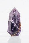 Thumbnail View 2: Stoned Crystals Chevronica