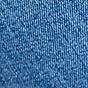 Jericho Blue