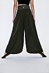 Thumbnail View 2: Chica Lyrical Flow Pant