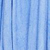 Inginue Blue