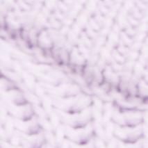 Purple crystal