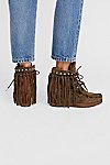 Thumbnail View 4: Roseland Moccasin Boot