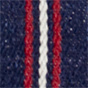 Hayden stripe