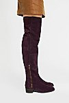 Thumbnail View 1: Everly Thigh Hi Boot