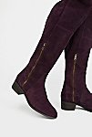 Thumbnail View 4: Everly Thigh Hi Boot