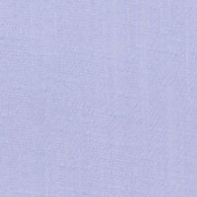 Washed purple