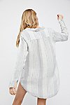 Thumbnail View 2: Teton Stripe Tunic