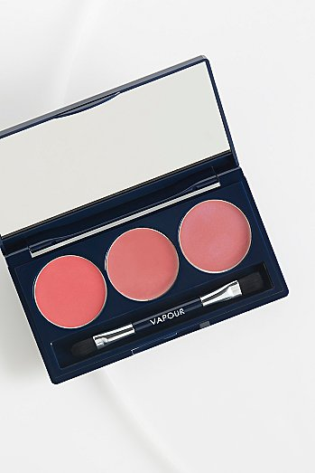 Vapour Multi-Use Palette