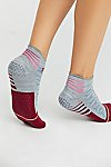 Thumbnail View 1: Exhale Roll Sport Sock