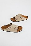 Thumbnail View 2: Zürich Birkenstock Slip-On