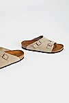 Thumbnail View 4: Zürich Birkenstock Slip-On