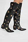 Thumbnail View 2: Star Plains Tall Boot