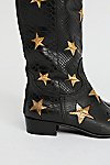 Thumbnail View 3: Star Plains Tall Boot