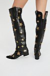 Thumbnail View 4: Star Plains Tall Boot