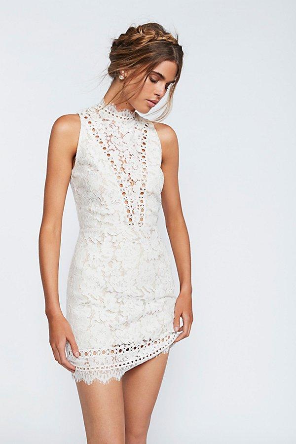 Cherie Bodycon Dress By Saylor Style 42395319 Prenzicom
