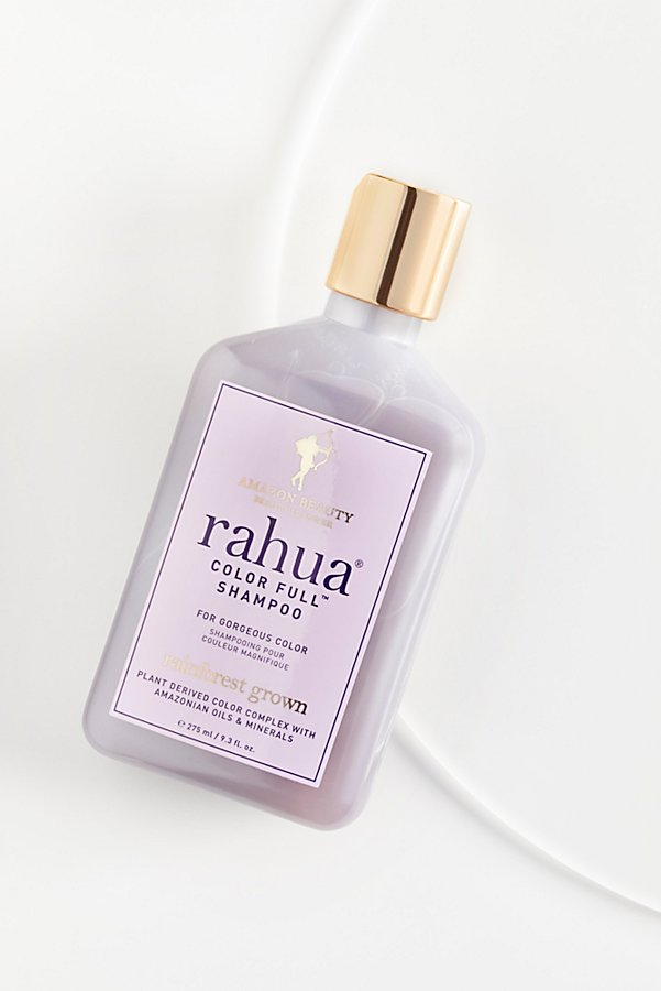 Slide View 2: Rahua Color Full Shampoo