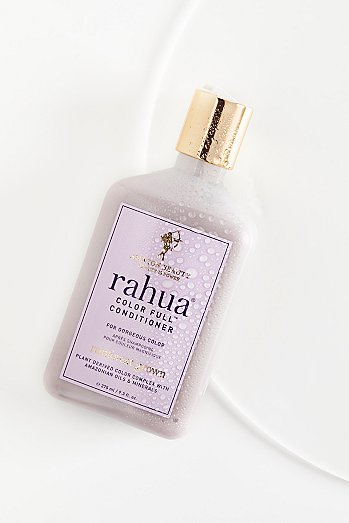 Rahua Color Full护发素
