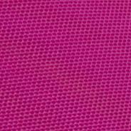 淡紫色组合