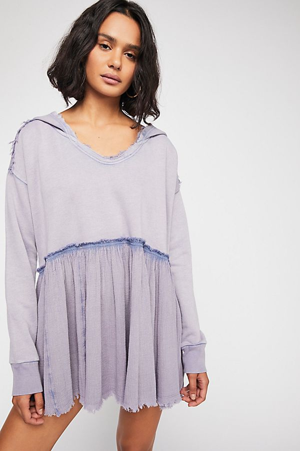 8f2777f15875 Summer Dreams Pullover   Free People