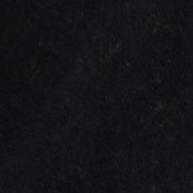 Black Cosmos