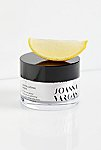 Thumbnail View 1: Joanna Vargas Exfoliating Mask