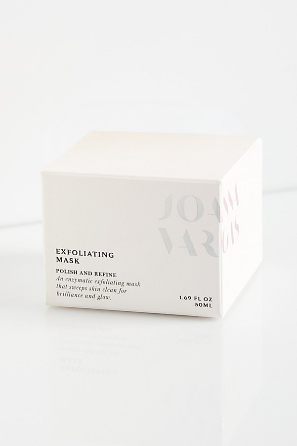 Slide View 2: Joanna Vargas Exfoliating Mask