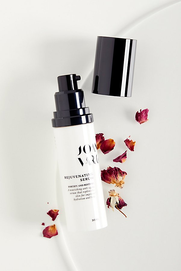 Slide View 1: Joanna Vargas Rejuvenating Serum
