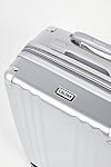 Thumbnail View 4: Amber Brushed Metallic Carry-On