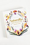 Thumbnail View 1: Naturally Delicious by Danny Seo