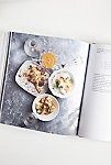 Thumbnail View 4: Naturally Delicious by Danny Seo