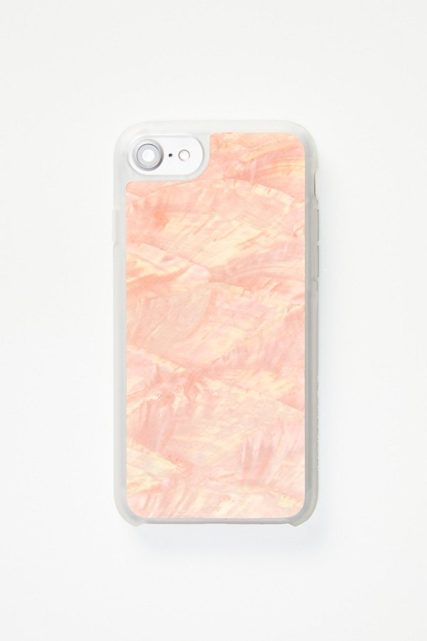 Slide View 2: Abalone Shell iPhone Case