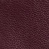紫红色/bord