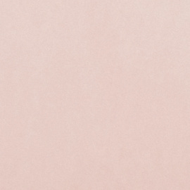 玫瑰色石英