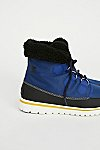 Thumbnail View 3: Cosy Carnival Weather Boot
