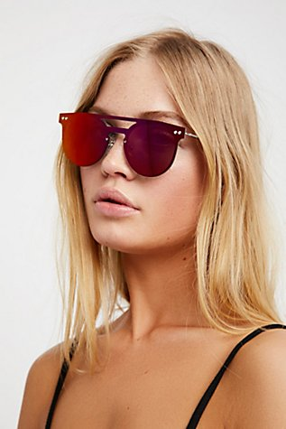 Prime Aviator Free People
