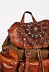 Thumbnail View 4: Trieste Embellished Backpack