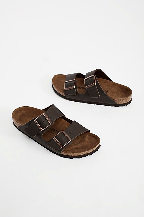 Slide View 1: Vegan Arizona Birkenstock