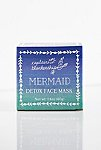Thumbnail View 2: Mermaid Detox Face Mask