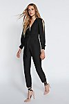 Thumbnail View 1: Solitary Pantsuit