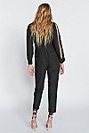 Thumbnail View 2: Solitary Pantsuit