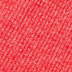 莓红色组合