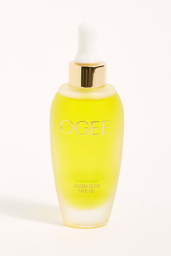 Slide View 2: Jojoba Restore Facial Oil