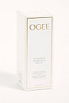 Thumbnail View 3: Ogee Jojoba Restore Facial Oil