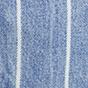 Indigo Stripe Combo