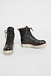 Thumbnail View 2: Billie Lace-Up Boot