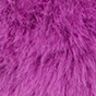 Ultraviolet Cherries