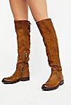 Thumbnail View 2: Spaulding Over-The-Knee Boot
