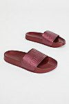 Thumbnail View 2: Leadcat Leather Slide Sandal