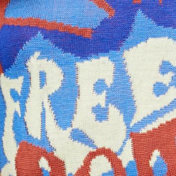 Free To Roam Combo